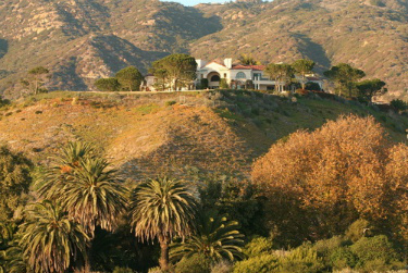 hidden hills ca real estate